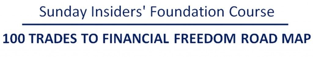 SI Foundation Logo2